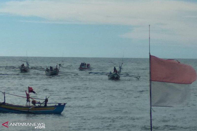 UU Perlindungan Nelayan belum perlu direvisi
