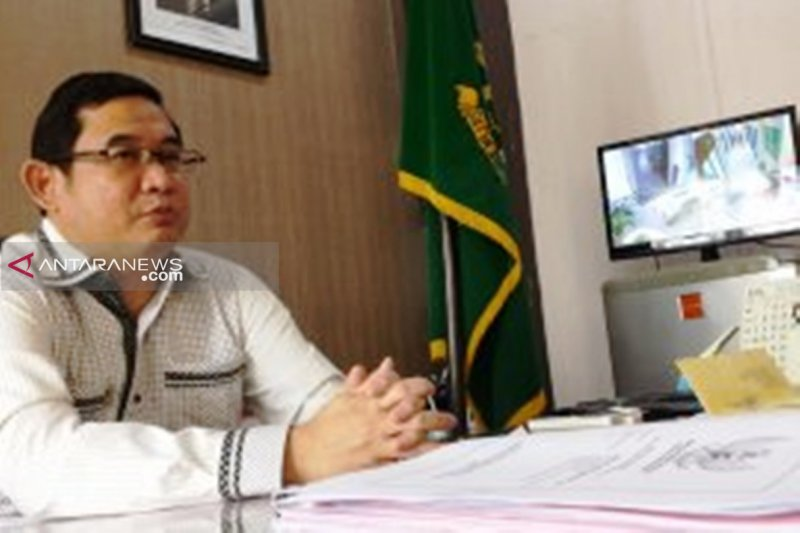 Kejati Lampung-Kejari Bandarlampung kirim tim ke KPK terkait aset Alay