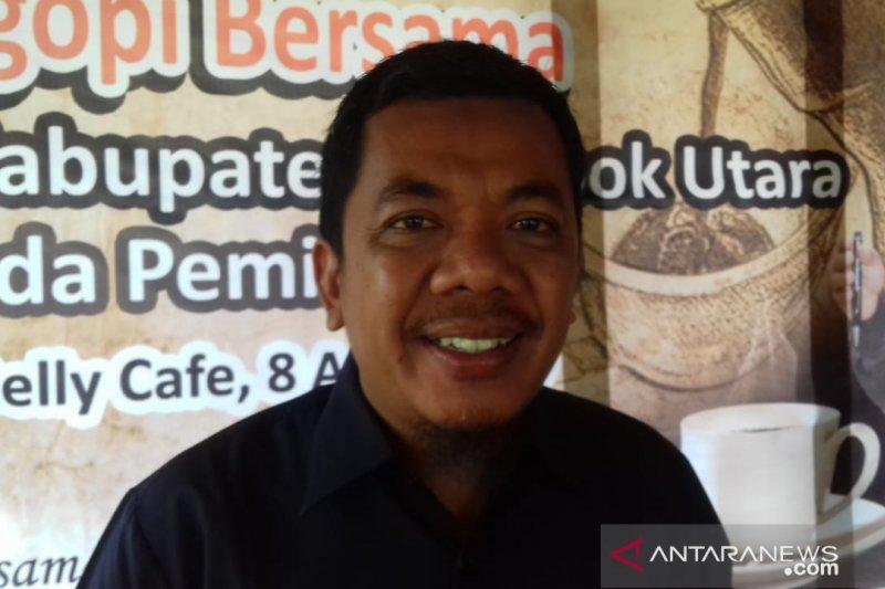 "Panwaslu Lombok Utara antisipasi aksi ""serangan fajar"""
