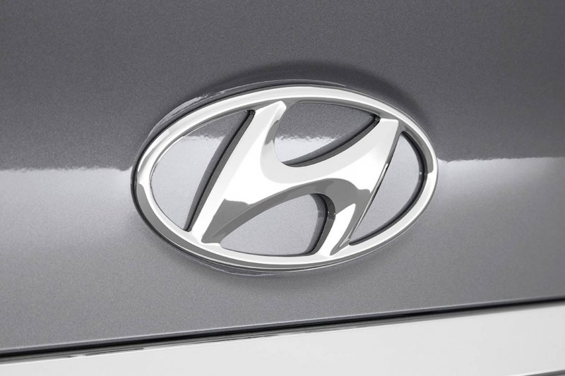 Perangkat lunak swakemudi dikembangkan Hyundai-Tencent