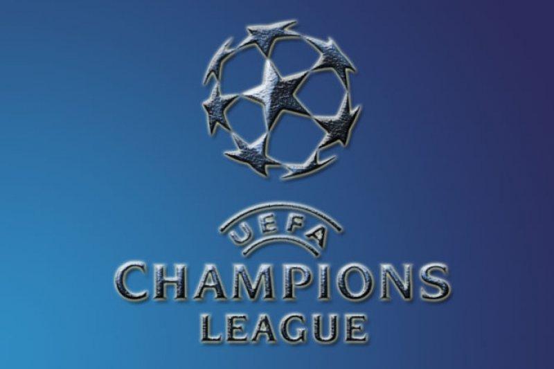 Jadwal pertandingan Liga Champions Rabu dan Kamis dini hari