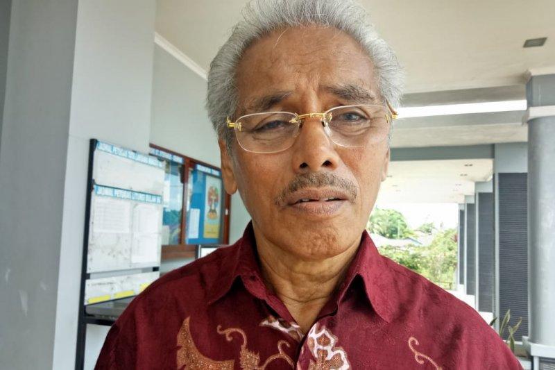 Tokoh: Pemekaran Provinsi Papua solusi pemerataan pembangunan