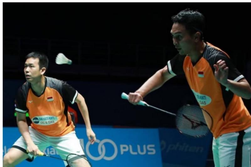BAM ingin Malaysia Open 2021 digelar dengan penonton