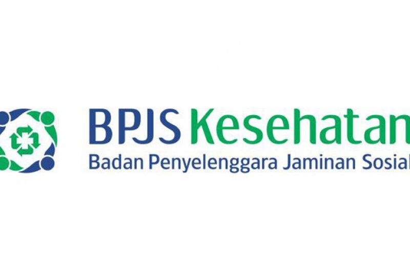 BPJS Kesehatan bayar klaim jatuh tempo Rp11 triliun