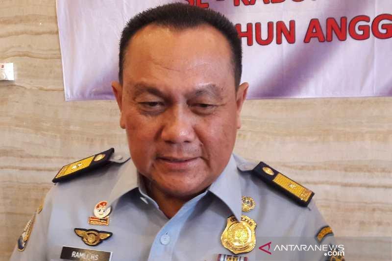 37 WNA dideportasi dari Jawa Tengah