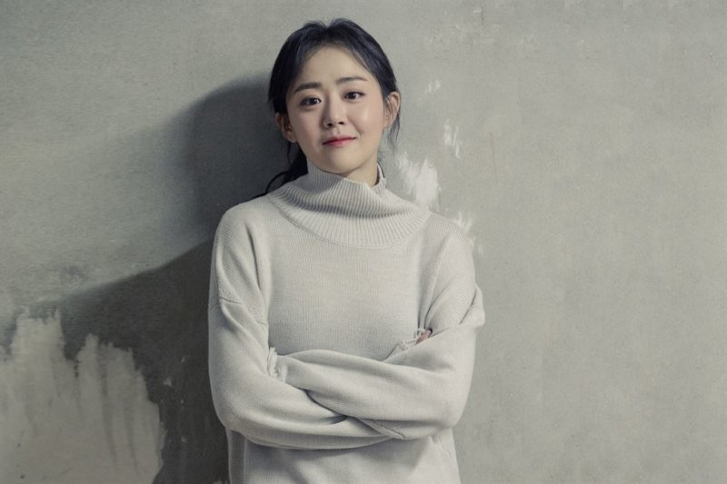 Kembalinya Moon Geun-young ke layar kaca