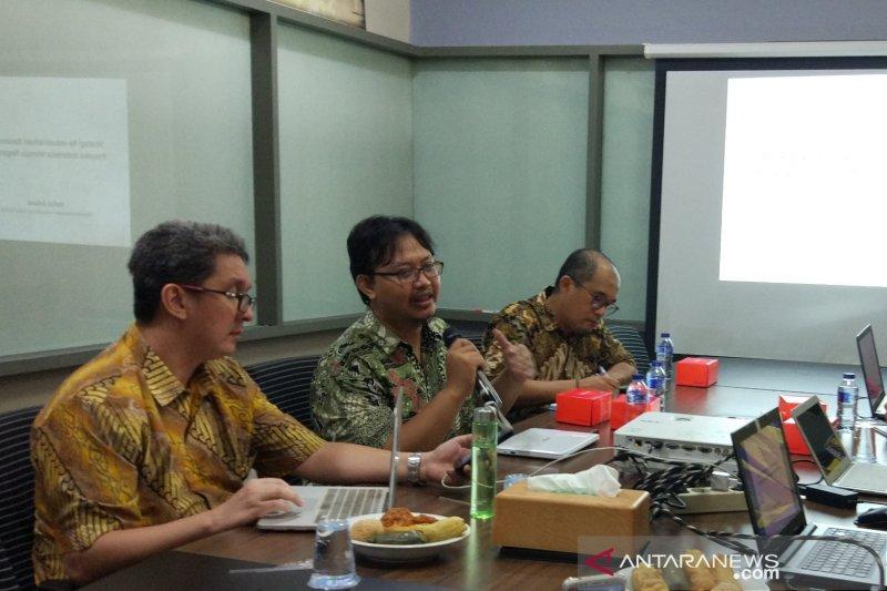 Indonesia bisa tiru Vietnam manfaatkan perang dagang Amerika-China