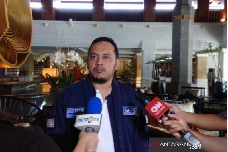 Baleg: RUU HIP tidak bisa langsung dikeluarkan dari Prolegnas 2020