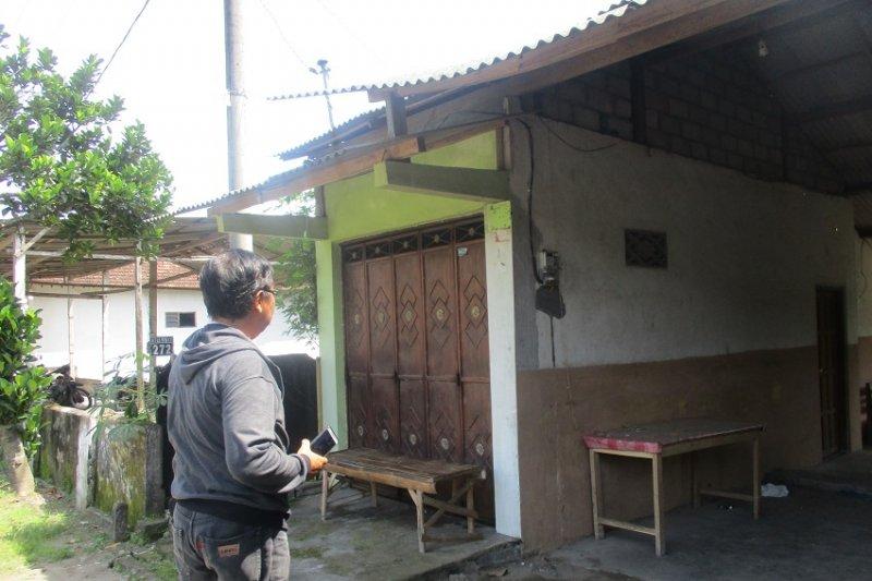 Pelaku mutilasi diduga jualan nasi goreng di Kediri
