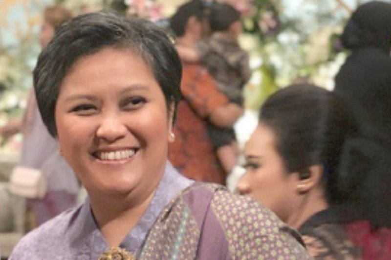 Lestari: Ratu Kalinyamat bukan mitos melainkan pahlawan bangsa