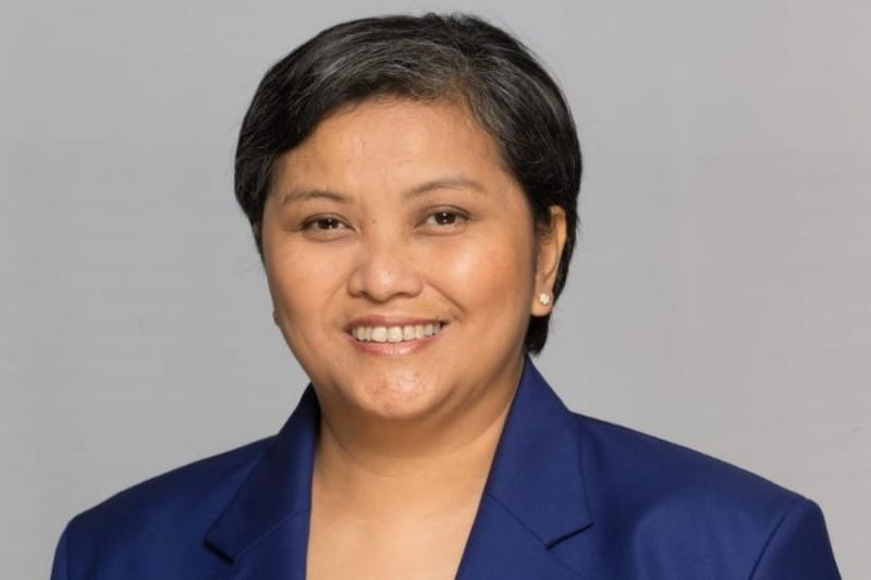 Anggota DPR sebut setuju evaluasi Pilkada langsung