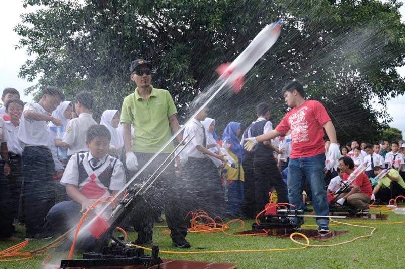 Telaah - Menengok implementasi Perda Inovasi Daerah di Kota Magelang