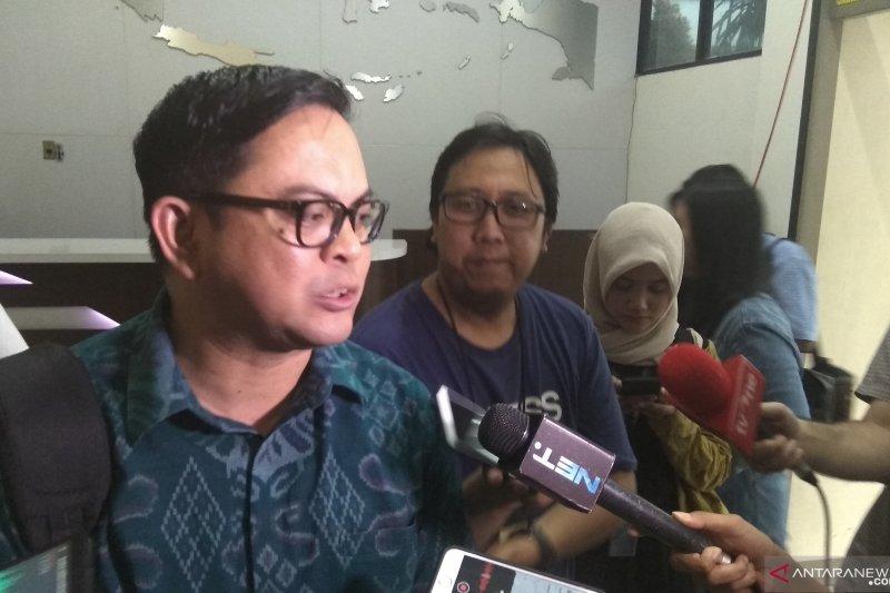 KPU: pemilih tidak bawa gawai ke bilik suara