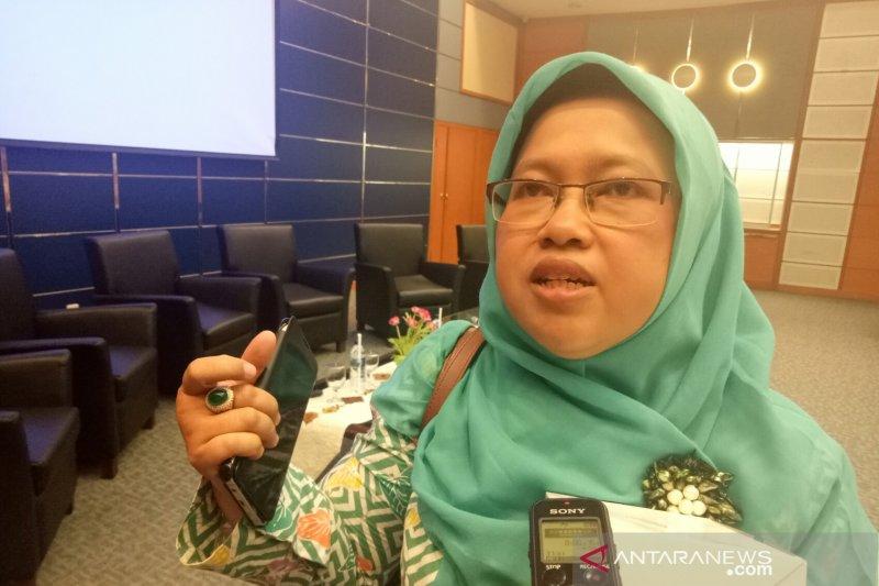 KPAI: Pelaku pencabulan anak harus dihukum setimpal