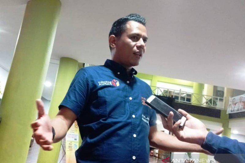 Bawaslu Papua terima laporan C6-KPU Distrik Urfas tidak ada