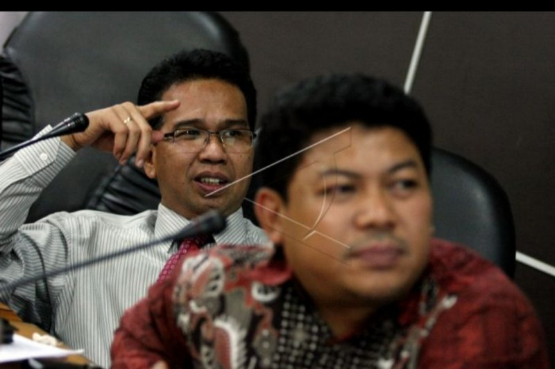 Rumah Mediasi Indonesia minta masyarakat tidak golput
