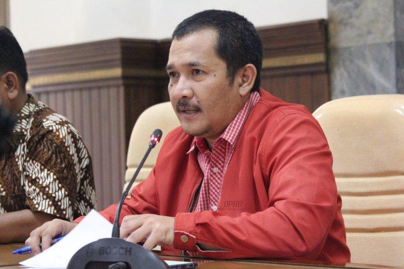 Legislator: KPU harus jamin hak pilih masyarakat