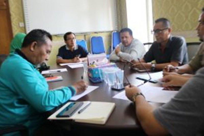 UIN STS Jambi targetkan peningkatan mahasiswa asing