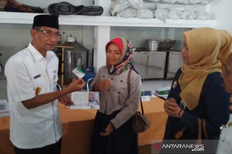 59 badan usaha di Jawa Tengah tunggak iuran JKN