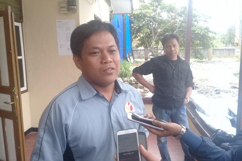 Dua TPS di Jayawijaya-Papua dipastikan Bawaslu pemungutan suara ulang