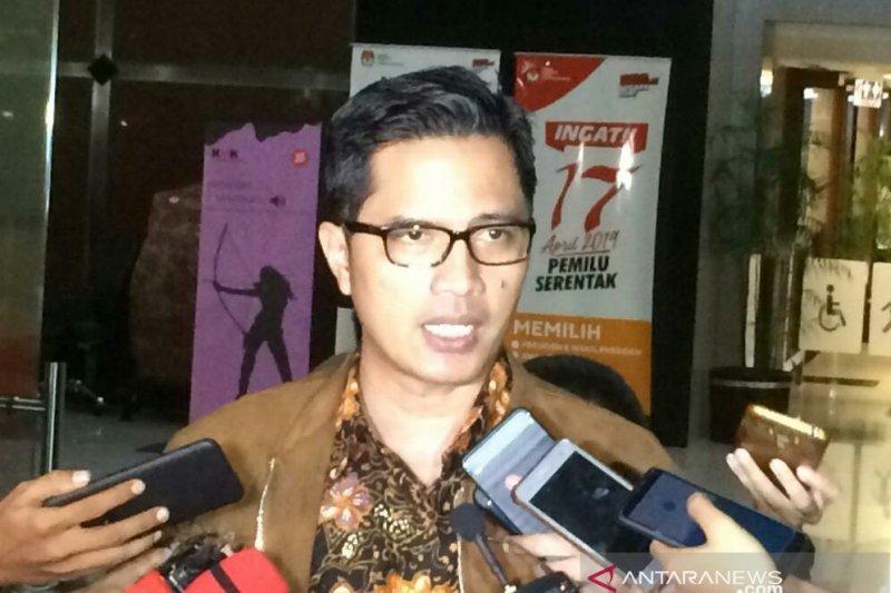 KPK panggil dua saksi suap jasa konsultansi di PJT II