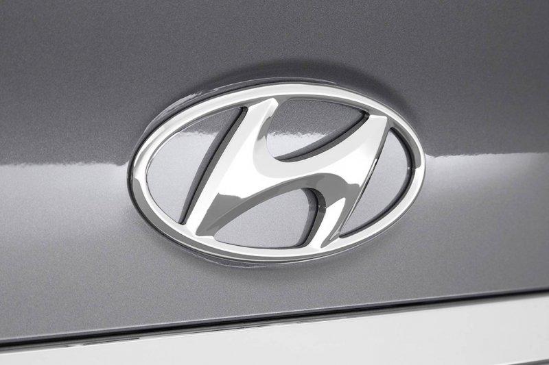 Hyundai pertimbangkan pembelian komponen mobil listrik dari India