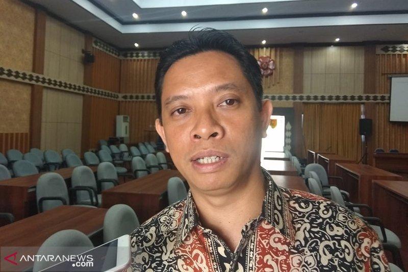 Prabowo-Sandi Berhasil Ungguli Jokowi-Ma'ruf di Bengkulu