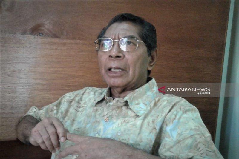 Jokowi-Amin diminta perhatikan pembangunan pendidikan di NTT