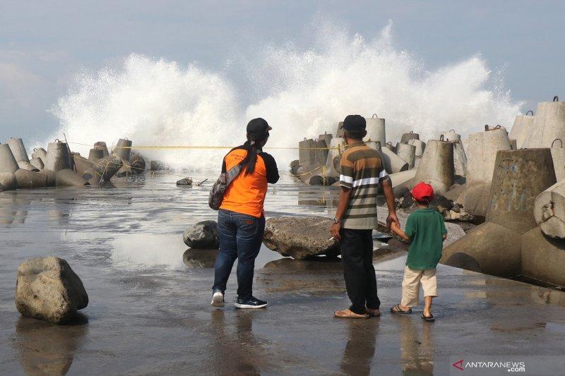 Dispar Kulon Progo menyiapkan objek wisata jelang libur lebaran