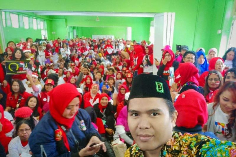 PPP Malaysia:   pemilu ulang pos segera dilakukan