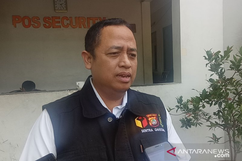 Badan Pengawas Pemilu DKI akan pelajari laporan BPP Prabowo-Sandi