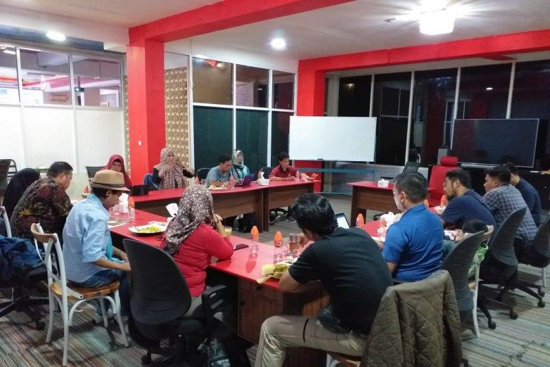 JIP: tokoh masyarakat berperan sosialisasi penanganan HIV/AIDS