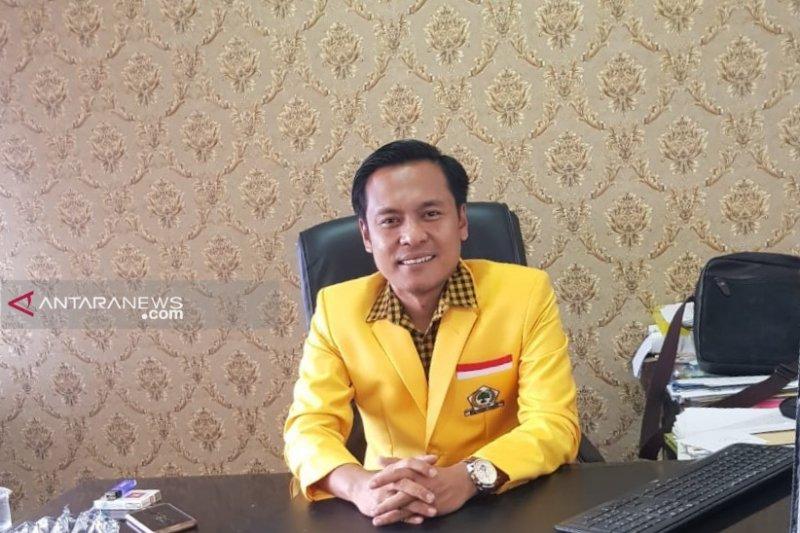Golkar sikapi pengelembungan suara Pemilu 2019 di Surabaya