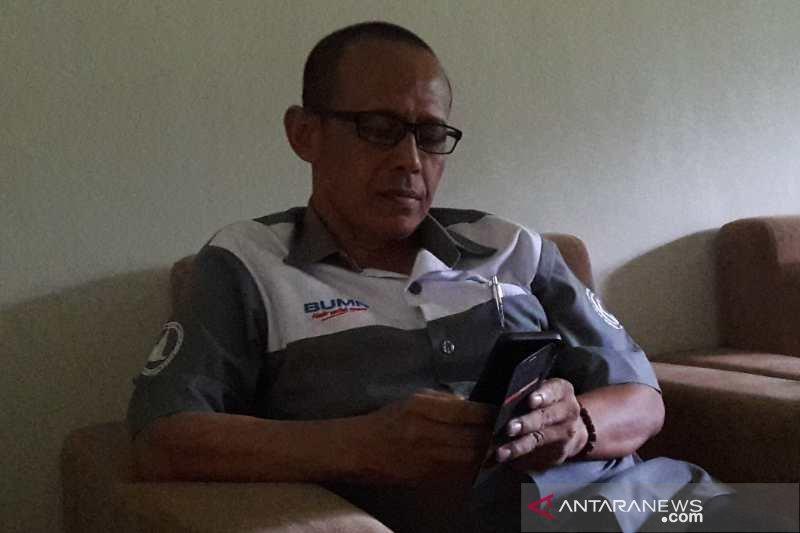 Borobudur siapkan jalur khusus wisman