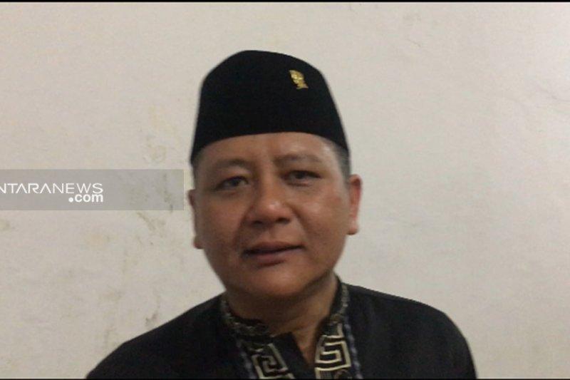 PDIP Surabaya bantah tudingan penggelembungan suara