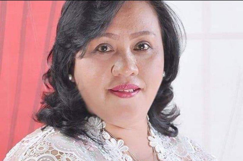 Perjuangan Kartini menginspirasi perempuan