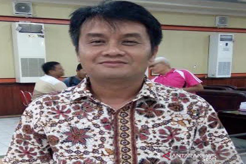 Legislator puji kinerja KPU Bartim mampu tingkatkan partisipasi pemilu 2019