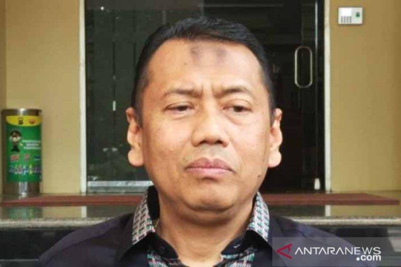 Kapitra ajak rakyat Indonesia turunkan tensi politik