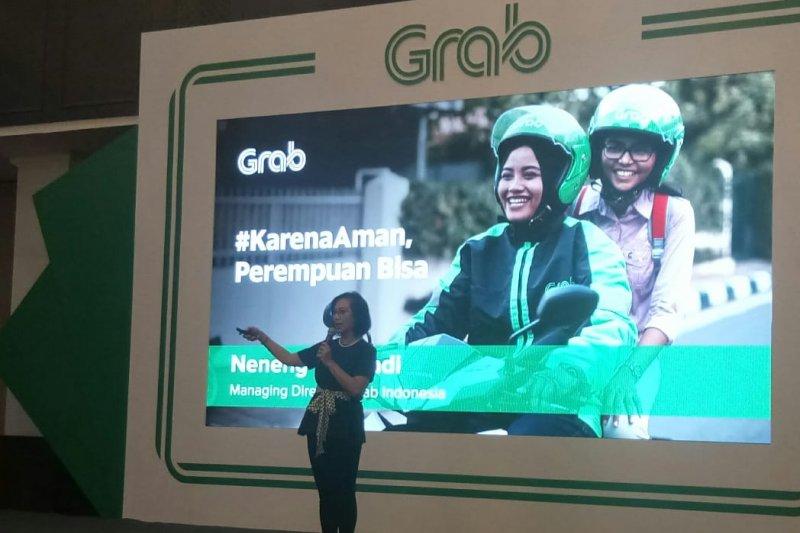 Grab jalin kerja sama strategis promosi wisata Riau, ini keuntungannya