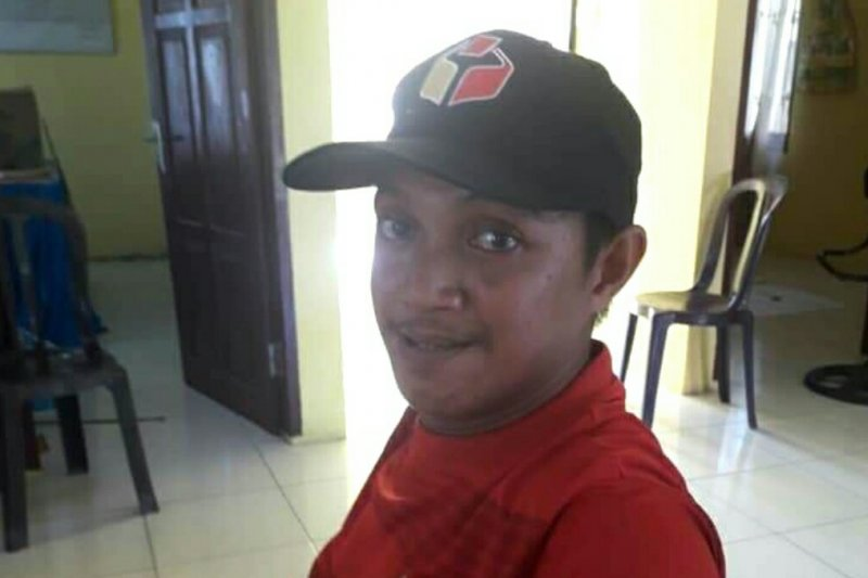 Satu pengawas TPS di Kaltara meninggal dunia