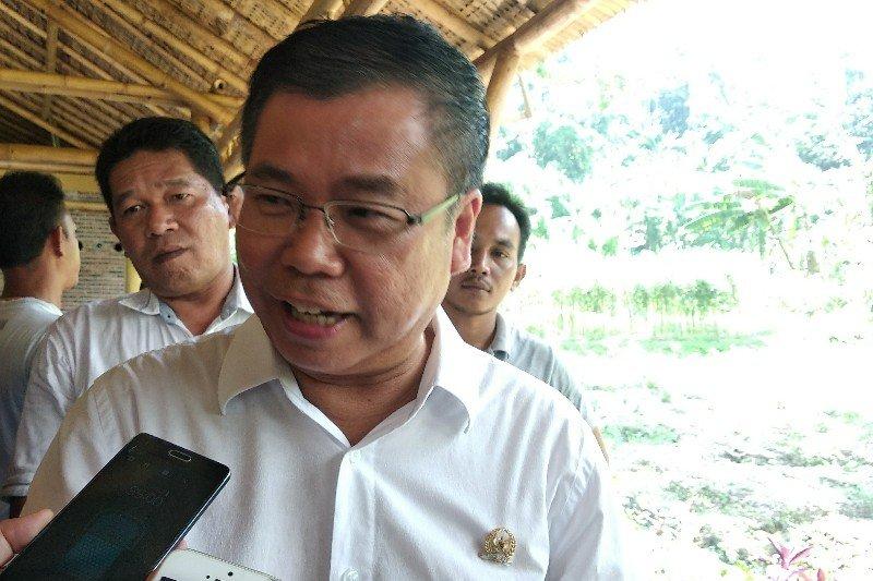Sofyan Tan :  Jadwal pemilihan presiden sebaiknya terpisah