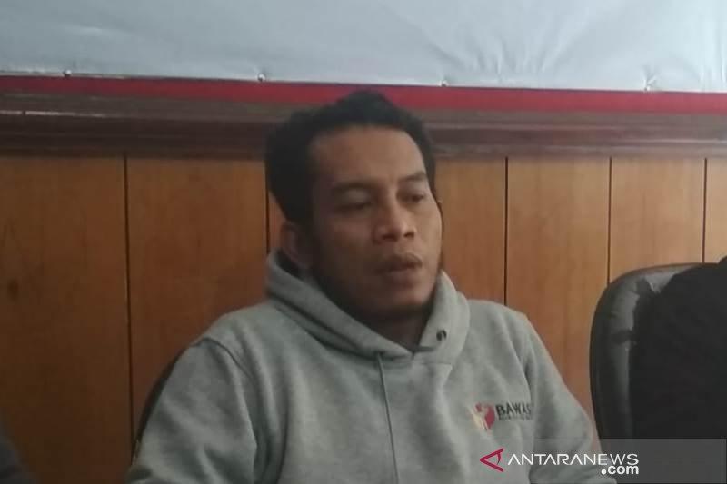 10 pengawas Pemilu di Garut sakit dan satu orang meninggal