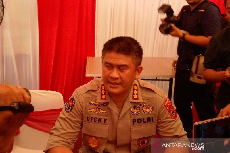 Dua pejabat KPU Makassar tersangka korupsi