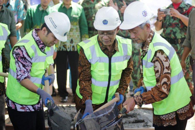 Muhammadiyah: Tidak perlu mobilisasi massa sikapi hasil Pemilu 2019