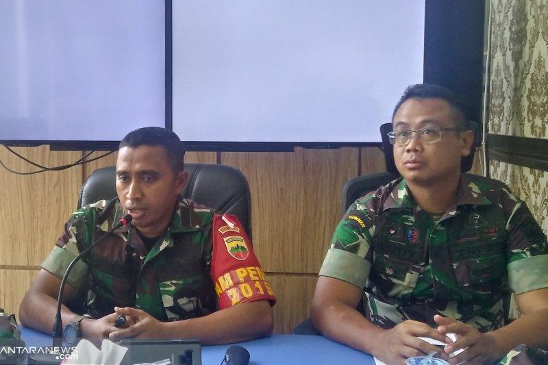 TNI galakkan pemakaian Bios 44 tingkatkan produksi pertanian