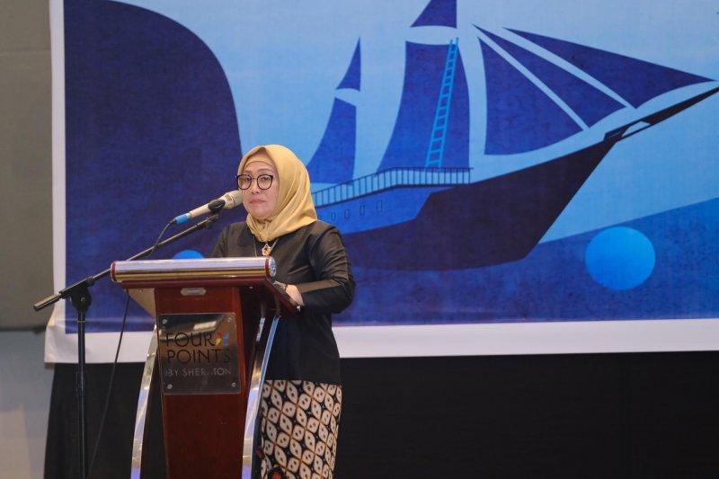 Menpan-RB apresiasi inovasi pelayanan publik Pemprov Sulsel bagi masyarakat