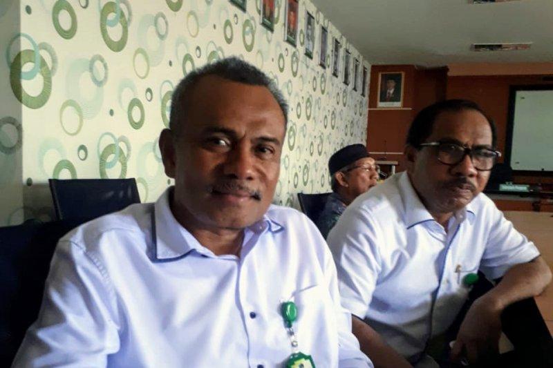 80 PT ikuti Olimpiade MIPA di Makassar