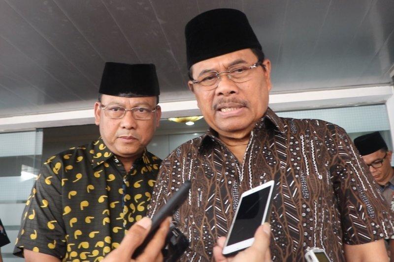 Penyidik tak gegabah tangani rencana pembunuhan terhadap tokoh nasional