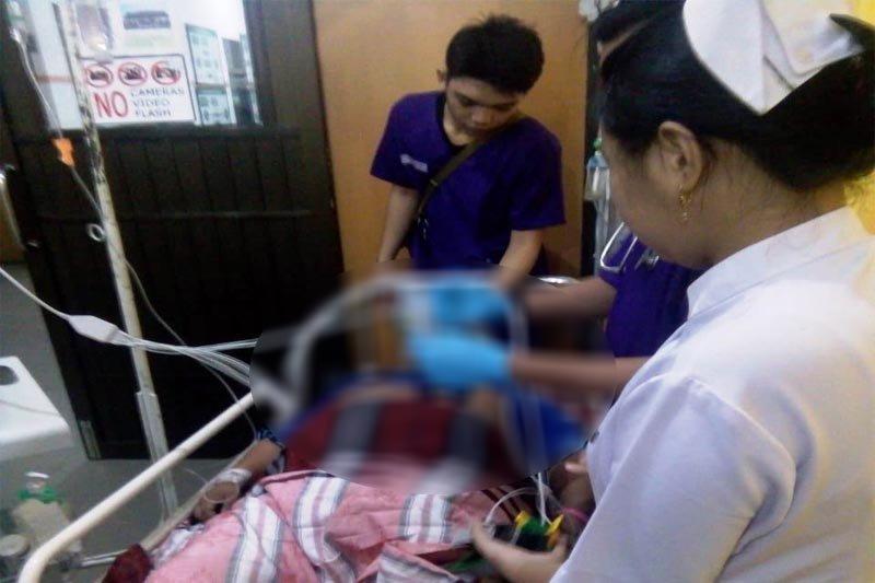 Seorang pengawas TPS meninggal, ini yang dilakukan Bawaslu Kalteng