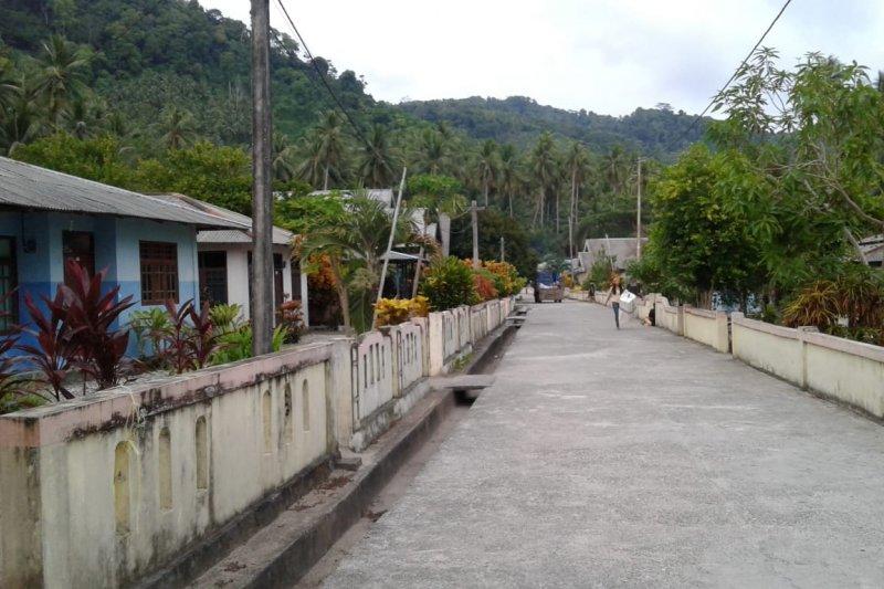 Kelurahan di Pekanbaru bakal terima bantuan Rp15 miliar